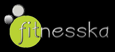 Klub Fitnesska