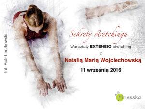 natalia-wojciechowska-wrzesien-001